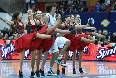 Подводим итоги размышления о целях украниского баскетбола