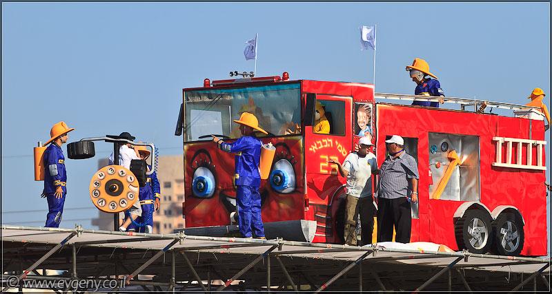 il/RedBull FlugTag 2011 в Тель Авиве   Часть вторая (20110603 ta redbull 207 5236)