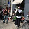 francja_2011_avignon_81.jpg