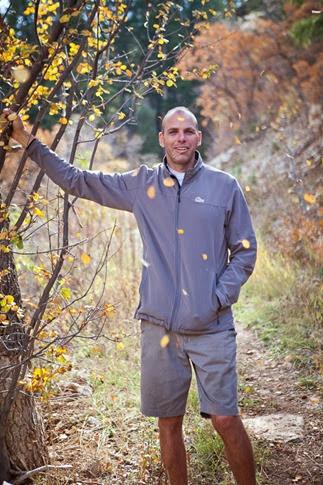 2013-10-12 Utah 89829