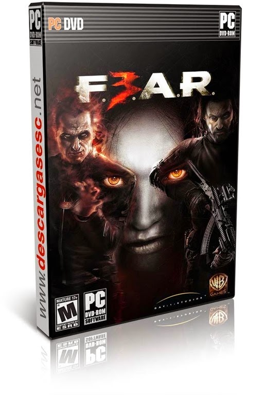 F.E.A.R.3.MULTi10-PROPHET-pc-cover-box-art-www.descargasesc.net_thumb[1]