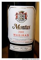 montus_2001