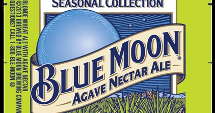 Blue Moon Mexican Cafe Coupon Code