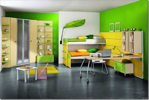 cool-kids-rooms-design-036