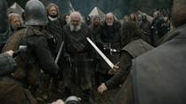 Game.of.Thrones.S02E07.HDTV.x264-ASAP.mp4_snapshot_46.16_[2012.05.13_22.27.03]