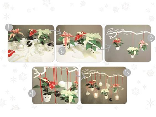 do-it-yourself-kerstster