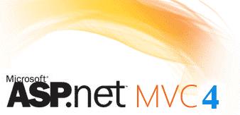[MVC4_Logo%255B3%255D.png]