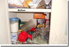 Baking Cabinet.1