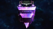 [sage]_Mobile_Suit_Gundam_AGE_-_26_[720p][10bit][4E230B7F].mkv_snapshot_13.27_[2012.04.09_18.12.39]