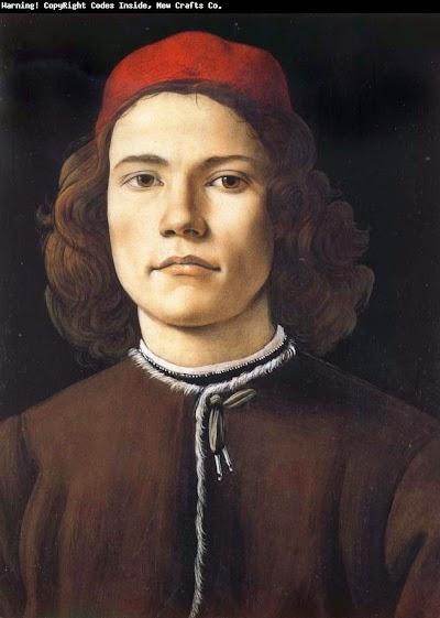 Sandro Botticelli-753332.jpg