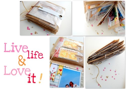 workshop scrapbooking manu 1