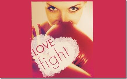 fight_h_633_451