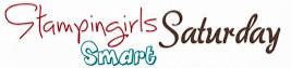 Logo SSS