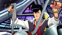 Space Dandy - 07 - Large 14