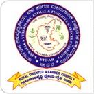 KVAFSU_Logo