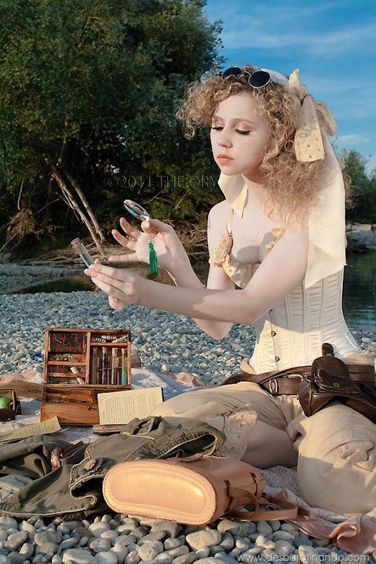 steampunk-girls-garotas-mulheres-lindas-sexy-corset-espartilho-fofas-gatas-gostosas-seios-peitos-desbaratinando-sexta-proibida (77)