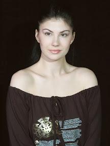 Солнцева Татьяна Анатольнвна