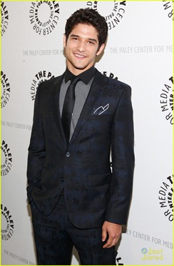 teen-wolf-paley-center-11