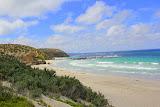 Seal Bay on Kangaroo Island - Adelaide, Australia