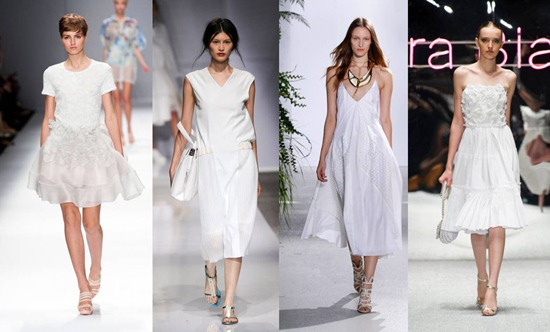 white-dresses-cacharel-preen-mayiet-biaggiotti-spring-2013