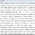 NTLMv2 and FreeTDS | SQL Panda