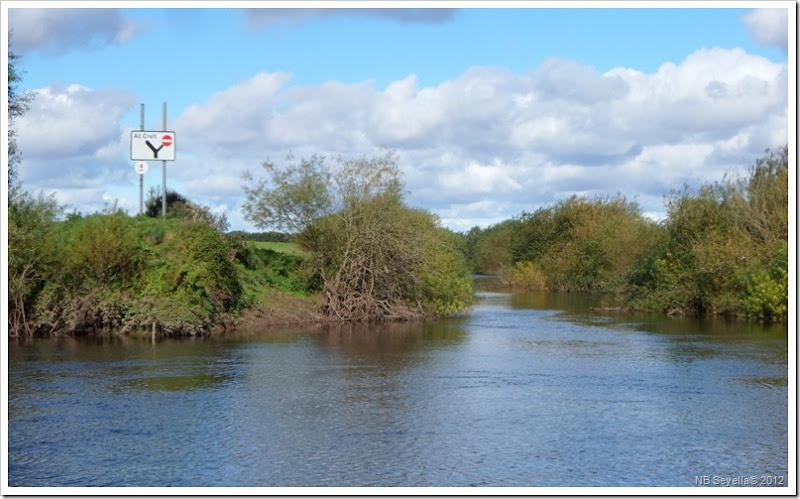 SAM_3156 River Swale