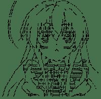 ニャル子 (這いよれ!ニャル子さん)