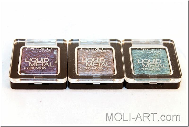 sombras-liquid-metal-catrice-sombras-metalicas-3