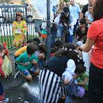 OIA KID&#039;S CLUB HALOWEN 10-26-2008 079.JPG