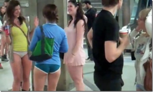no-pants-subway-3