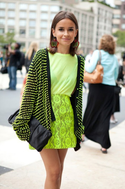 miroslava-duma-neon-radarfashion
