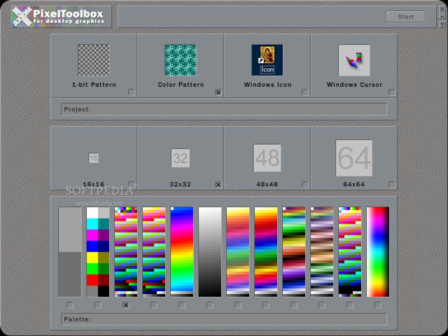 PixelToolbox_1
