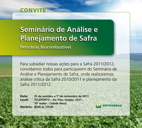 Convite evento_SAFRA