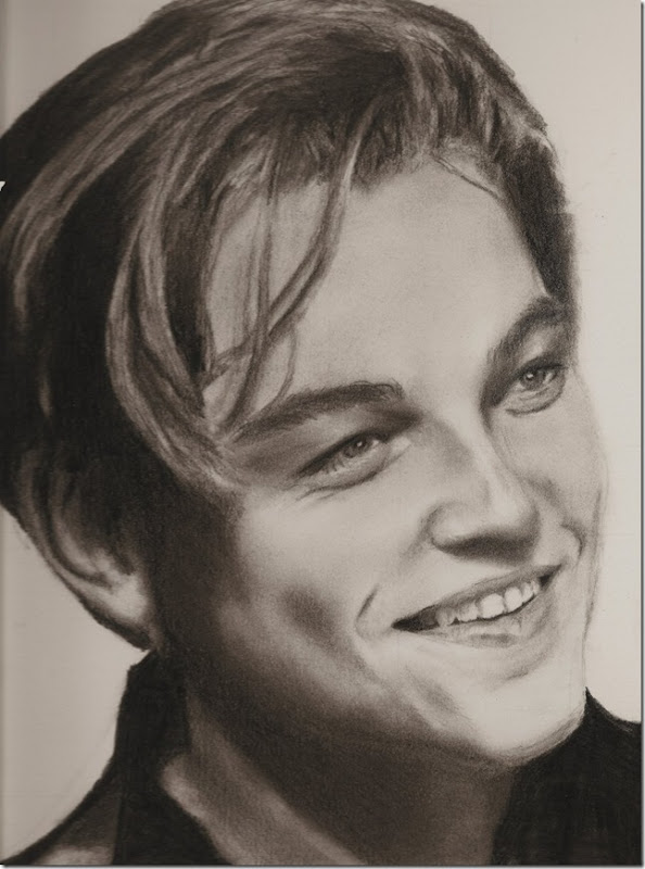 Leonardo Di Caprio (23)