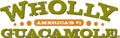 WG_DoubleDip_logo