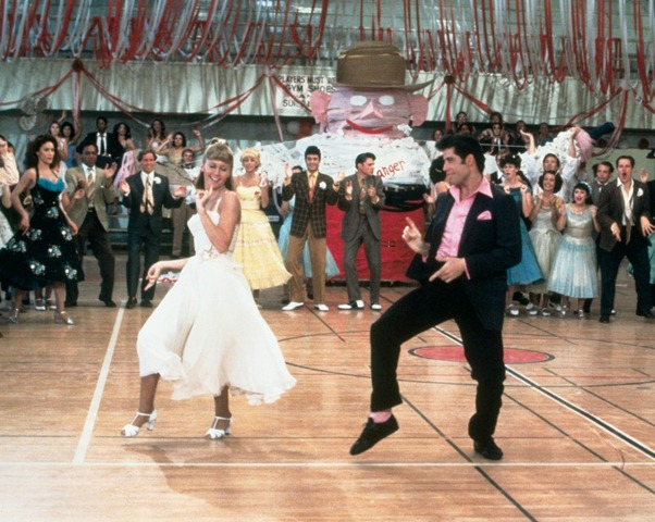 Grease_Still_KS_C-5142-1024x817