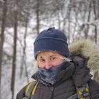 2011-snejinka-12.jpg