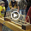 video 11 bridge 118.avi