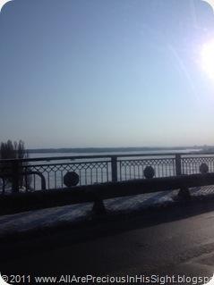 Kremenchuk Day 14 003