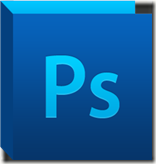 Adobe-Photoshop-CS5-Icon-psd47180