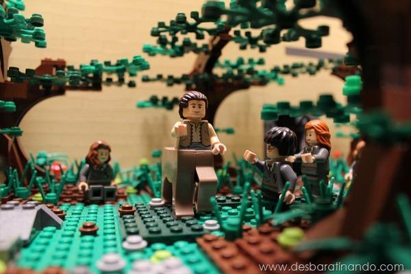 hogwarts-lego-realista (74)