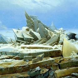 011 El mar de hielo.JPG