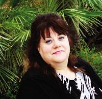 Cynthia Garner