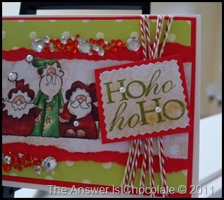 Christmas Card (2)