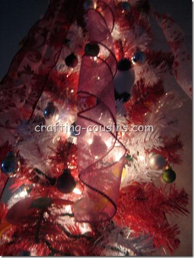 Christmas Tour (15)