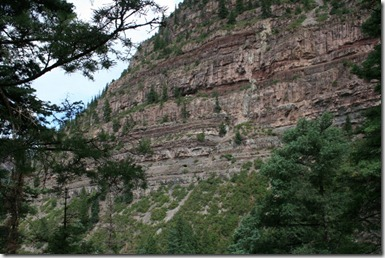 640 trail pt 1 (640x427)