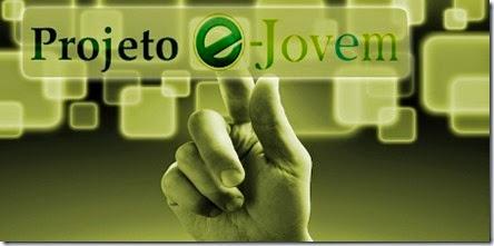 Ejovem_Banner1