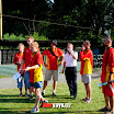 20080726 MSP Michálkovice 196.jpg