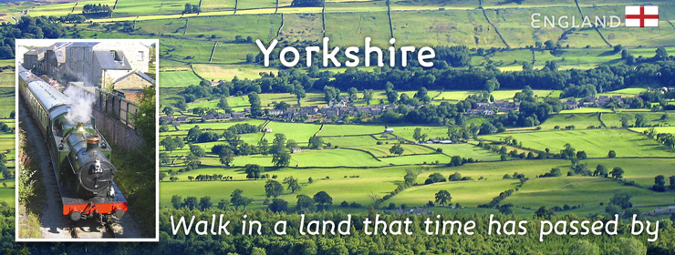England - Yorkshire |http://www.thewayfarers.com/http/www-thewayfarers-com/walking-tours/uk-walking-tours/yorkshire/