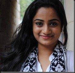 namitha_pramod_new_cute_photoshoot_pic